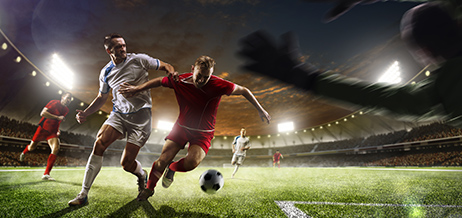 situs agen judi bola online terpercaya - bonus freechip gratis