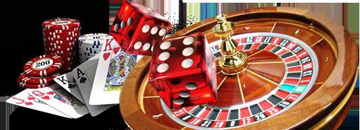 situs agen judi casino online pasti bayar